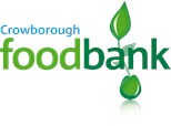Crowborough Foodbank Logo